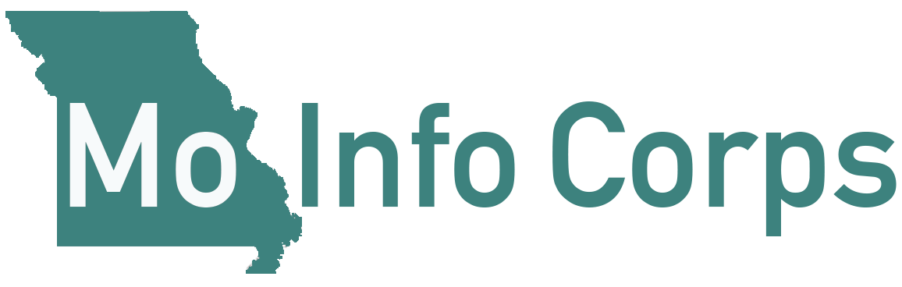 Missouri Information Corps